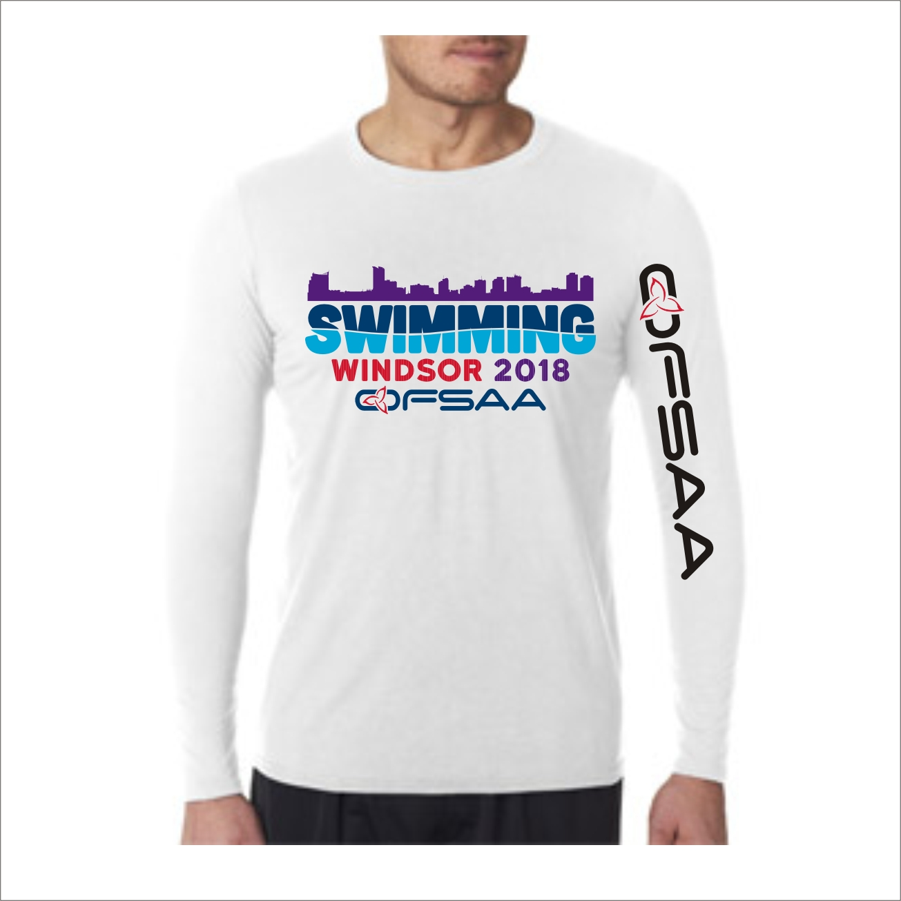 2018 Swim LS T Men Single.jpg