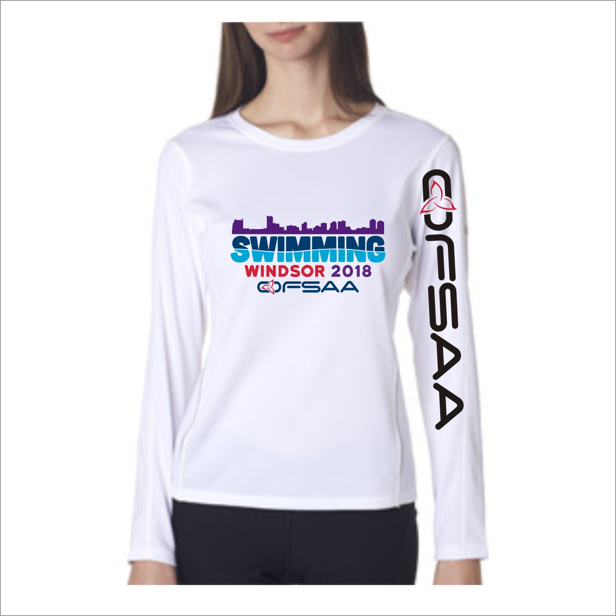 2018 Swim LS T Women Single.jpg
