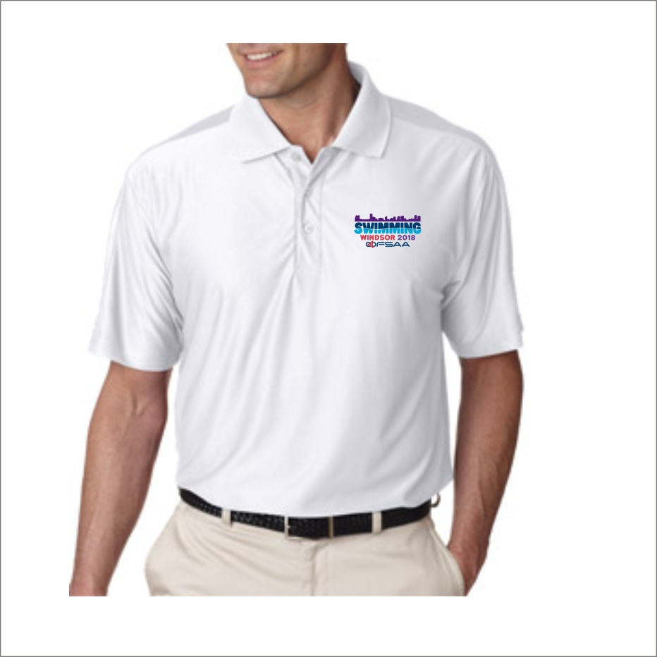 2018 Swim Polo Men Single.jpg