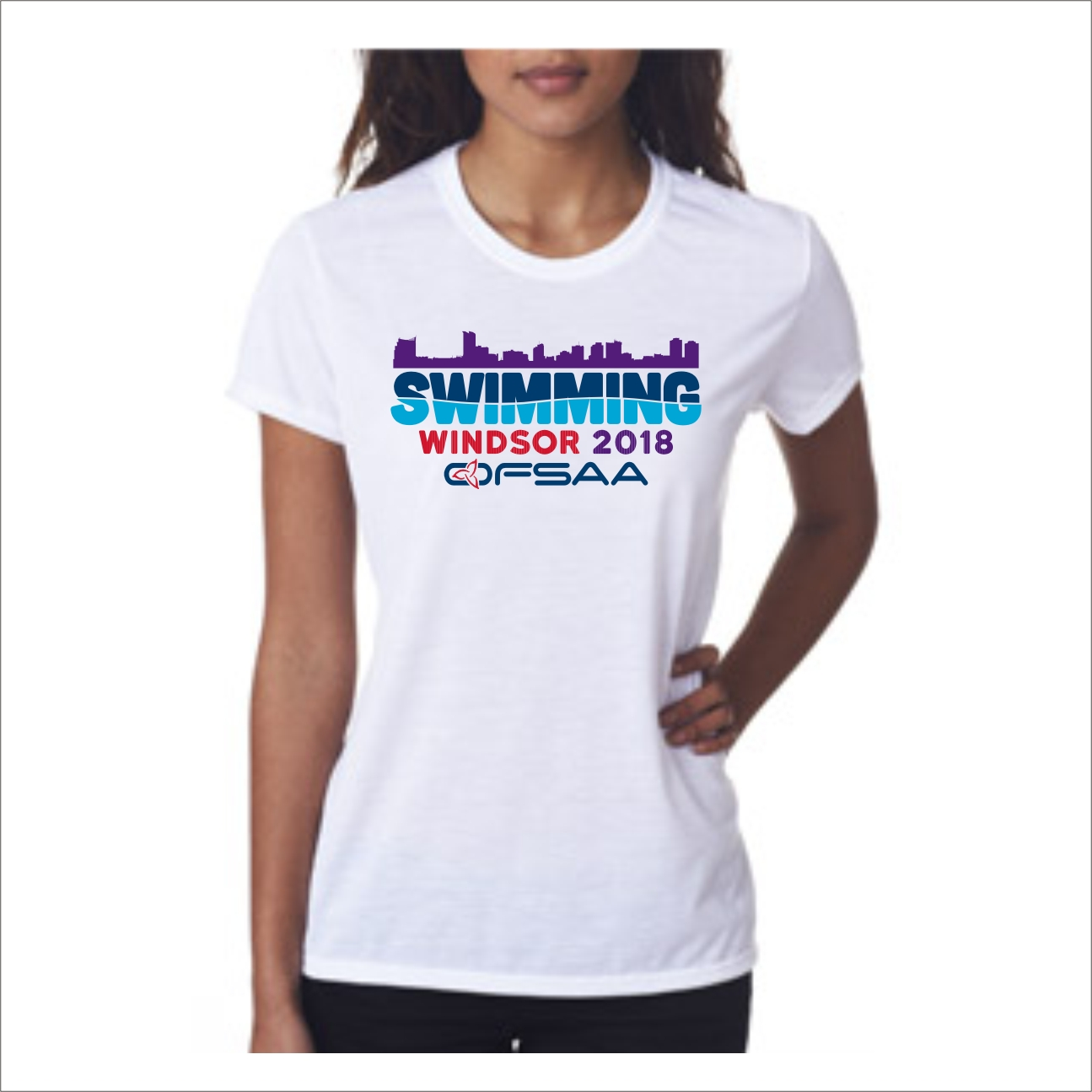2018 Swim SS T Women Single.jpg