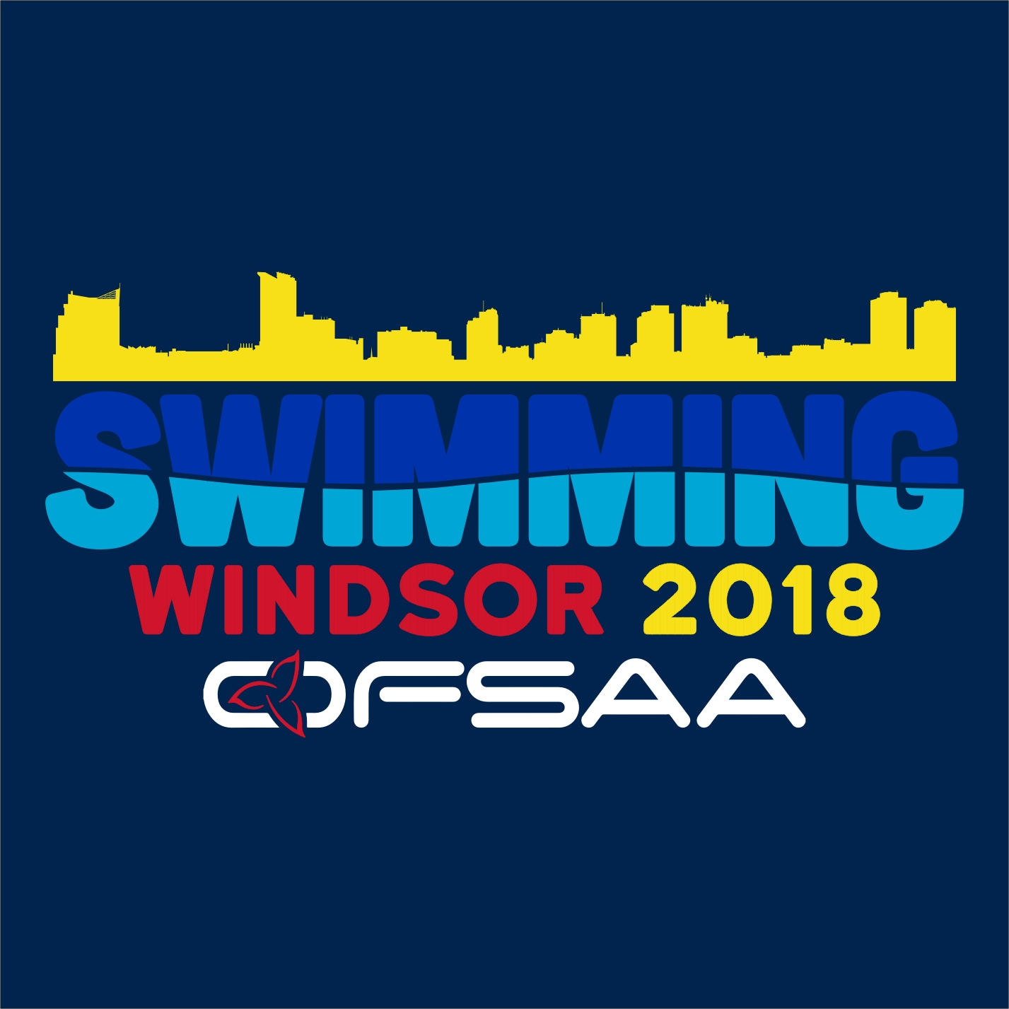 2018 Swim Logo Navy.jpg