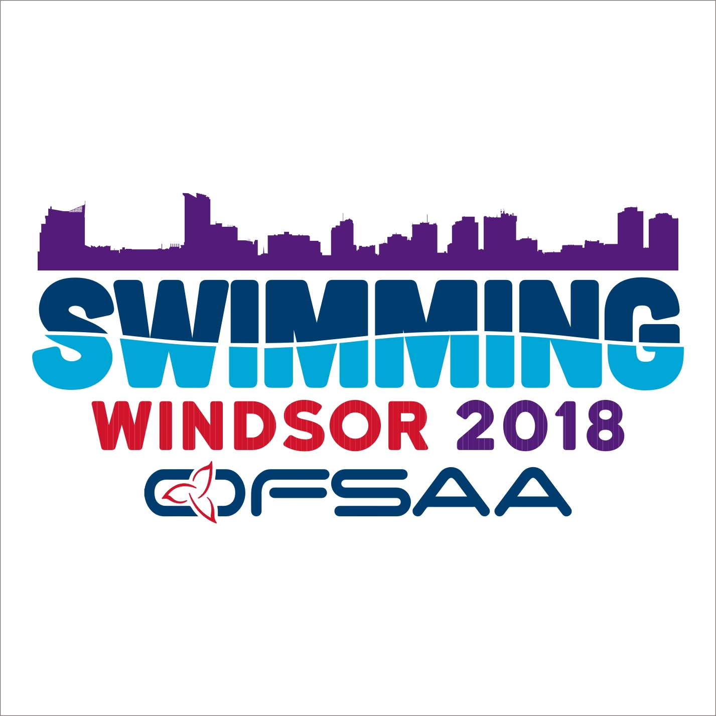2018 Swim Logo White.jpg