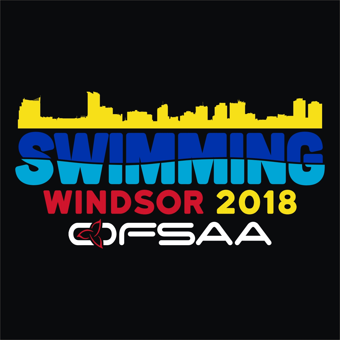 2018 Swim Logo Black.jpg