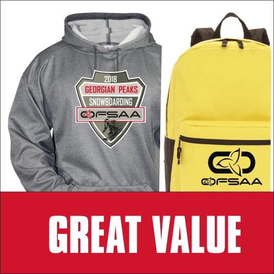 2018 Snowboard Hoodie Bag Bundle.jpg