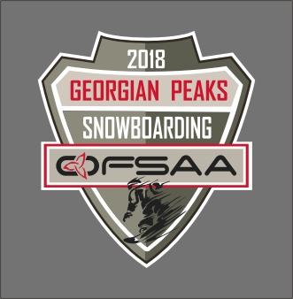 2018 Snowboard logo grey.jpg
