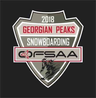 2018 Snowboard logo black.jpg