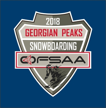 2018 Snowboard logo navy.jpg
