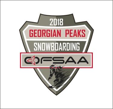 2018 Snowboard logo white.jpg