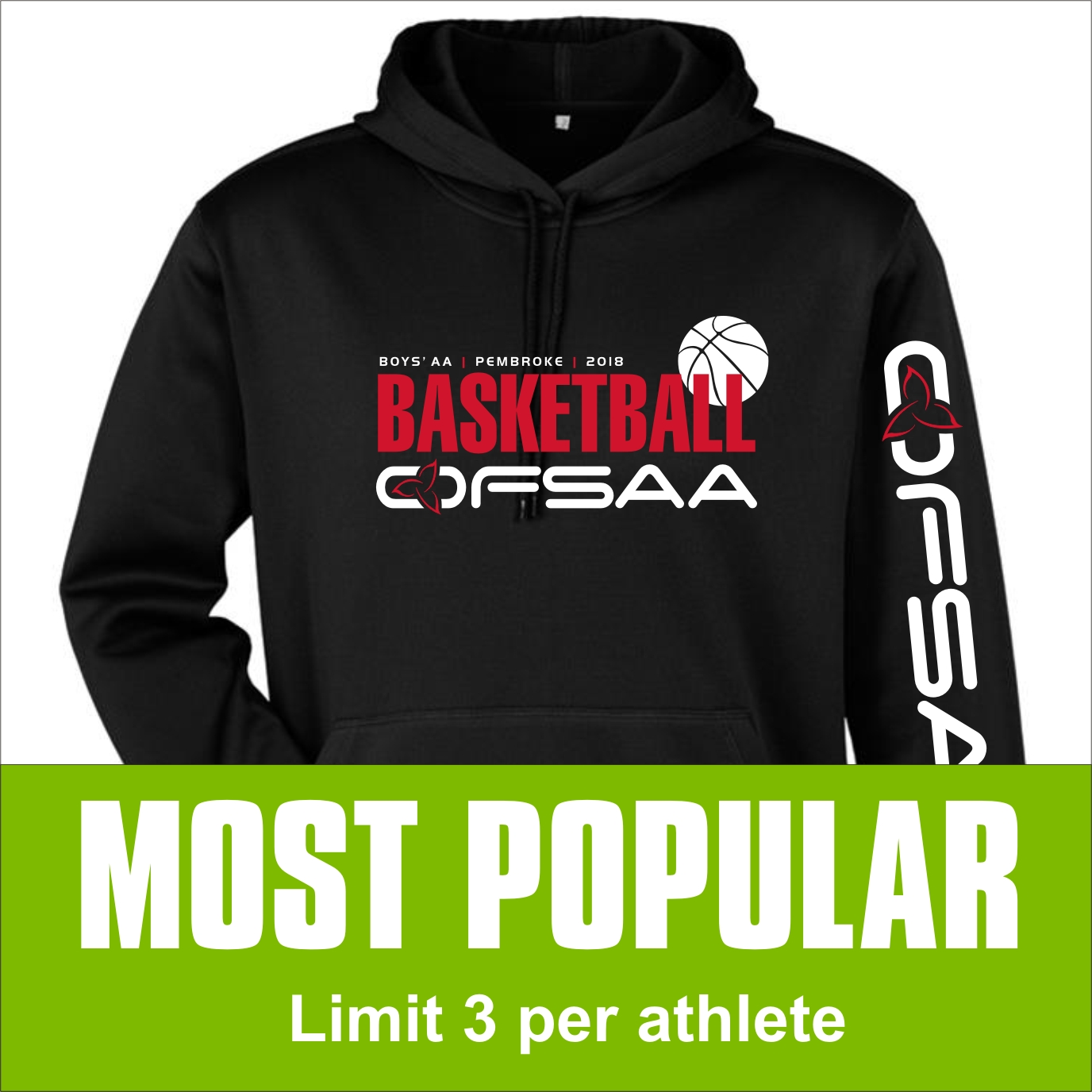 2018 Boys AA Basketball Hoodie single black.jpg