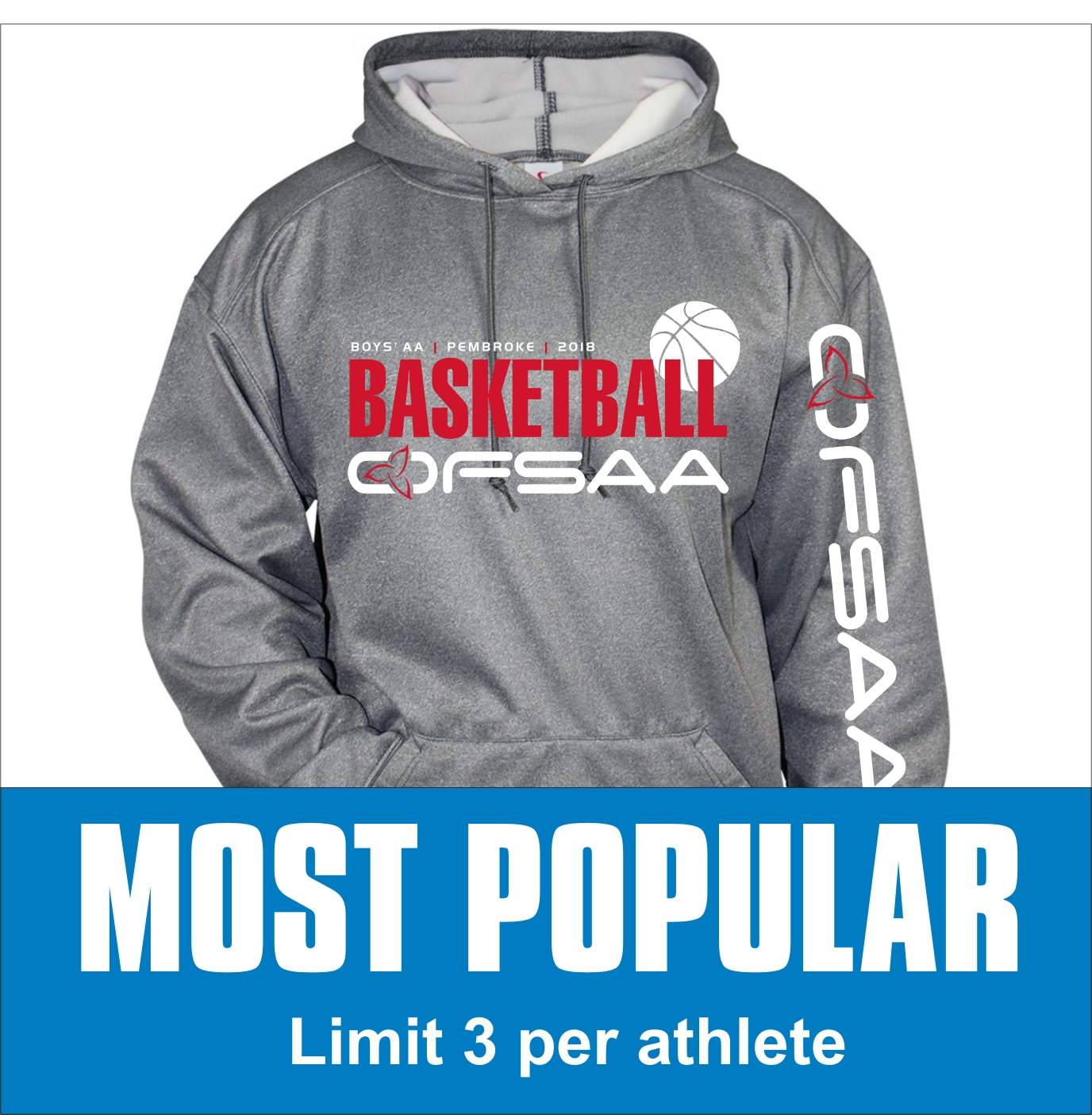 2018 Boys AA Basketball Hoodie single grey.jpg