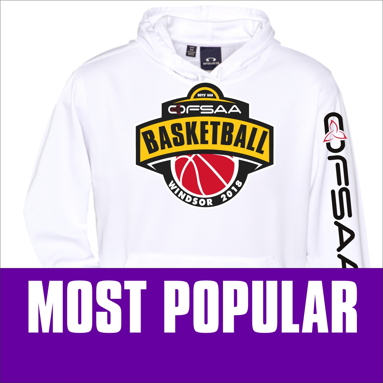 2018 Boys AAA Basketball Hoodie single white.jpg