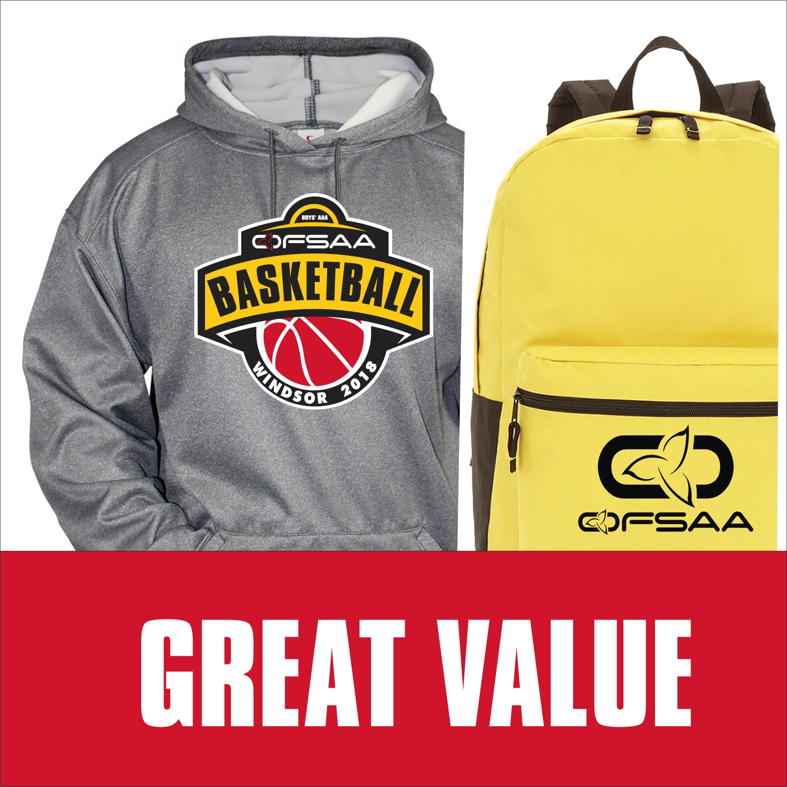 2018 Boys AAA Basketball Hoodie Bag Bundle.jpg
