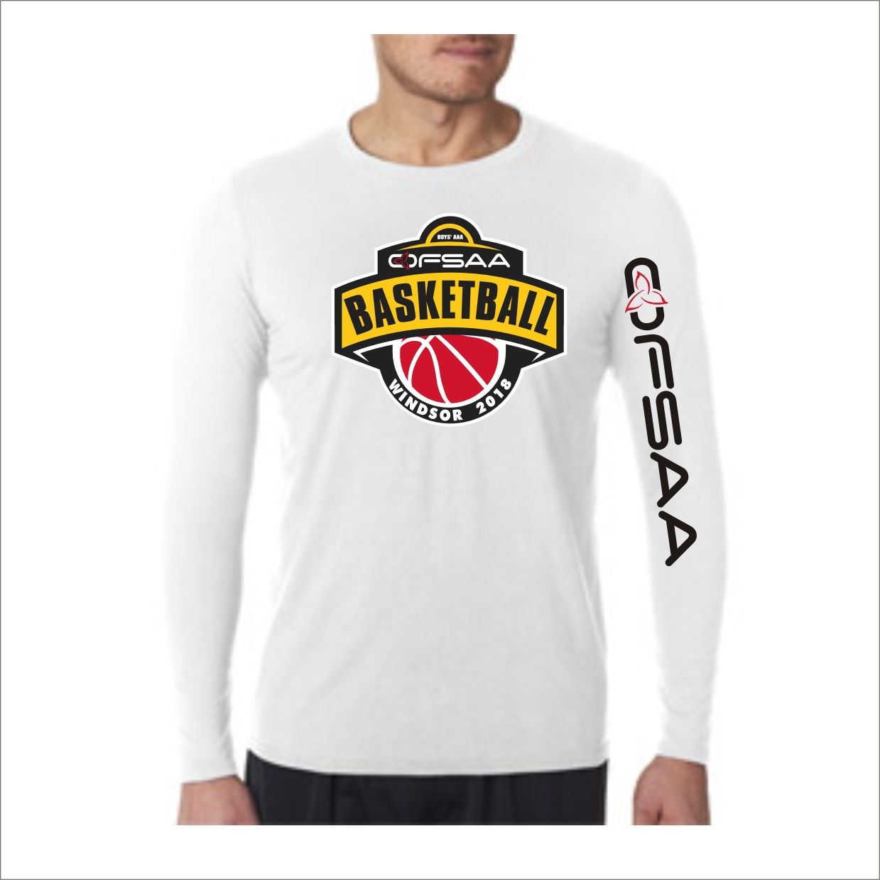 2018 Boys AAA Basketball LS T Single.jpg