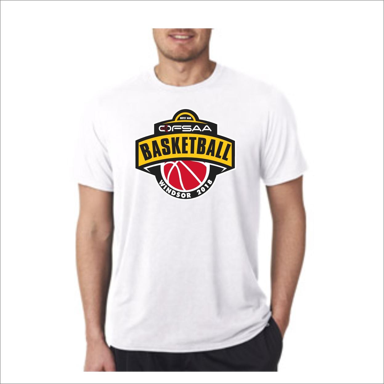 2018 Boys AAA Basketball SS T single.jpg
