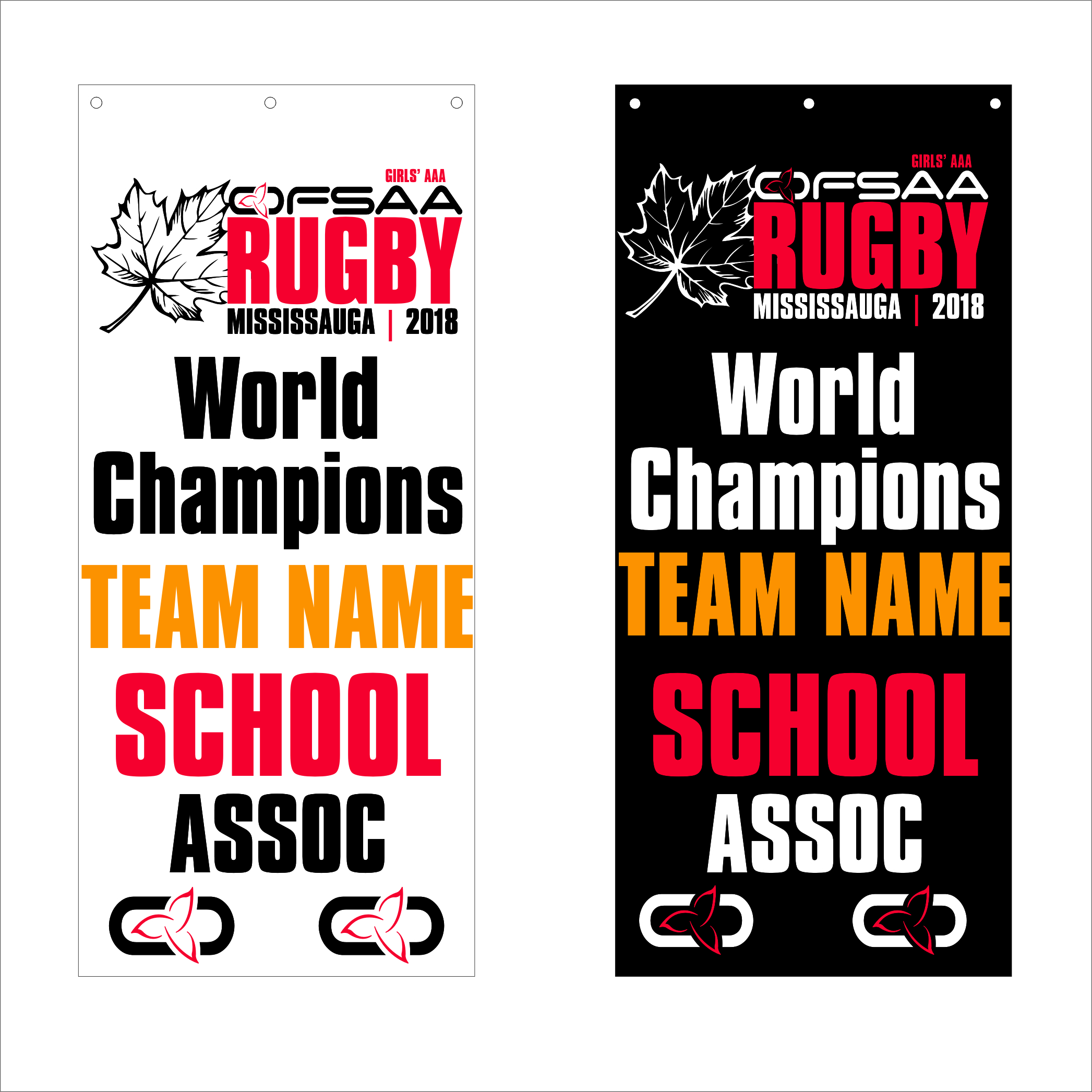 2018 Girls AAA Rugby Banner.jpg