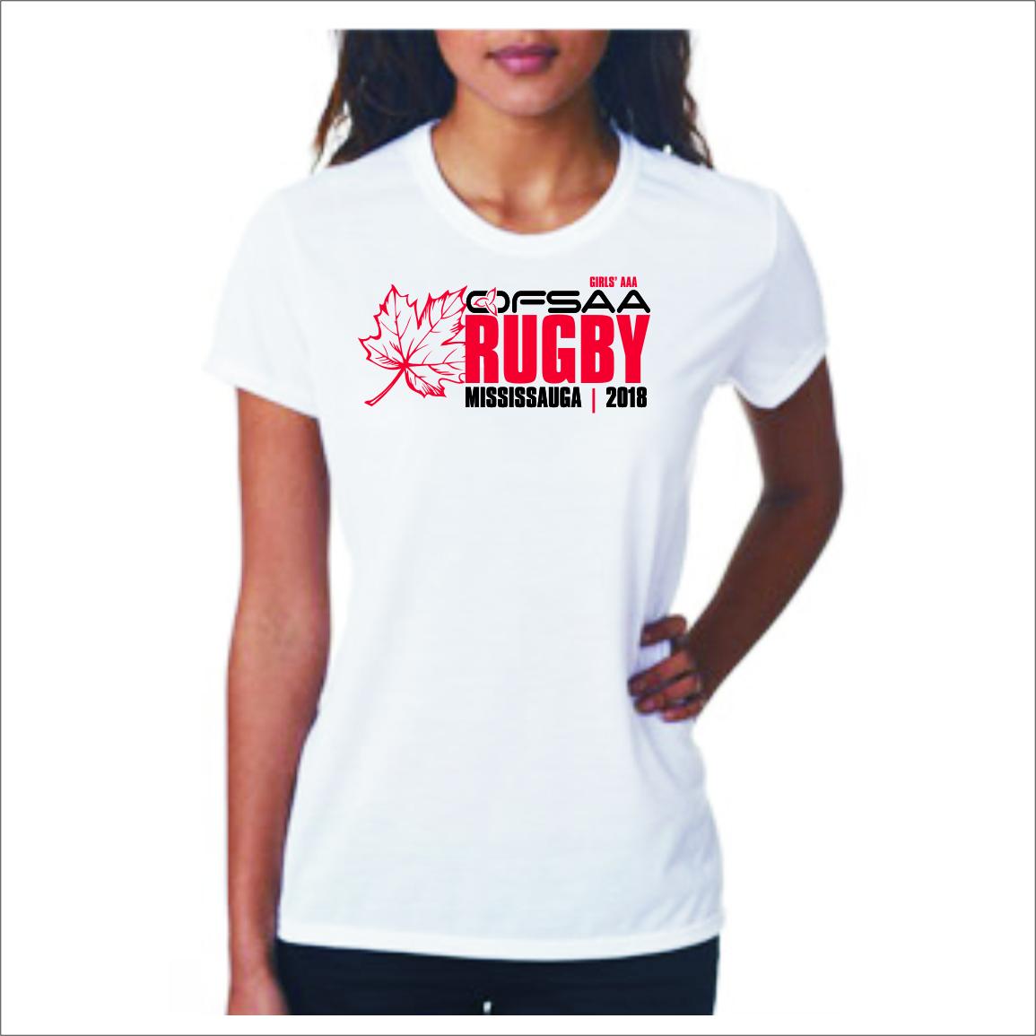 2018 Girls AAA Rugby SS single.jpg