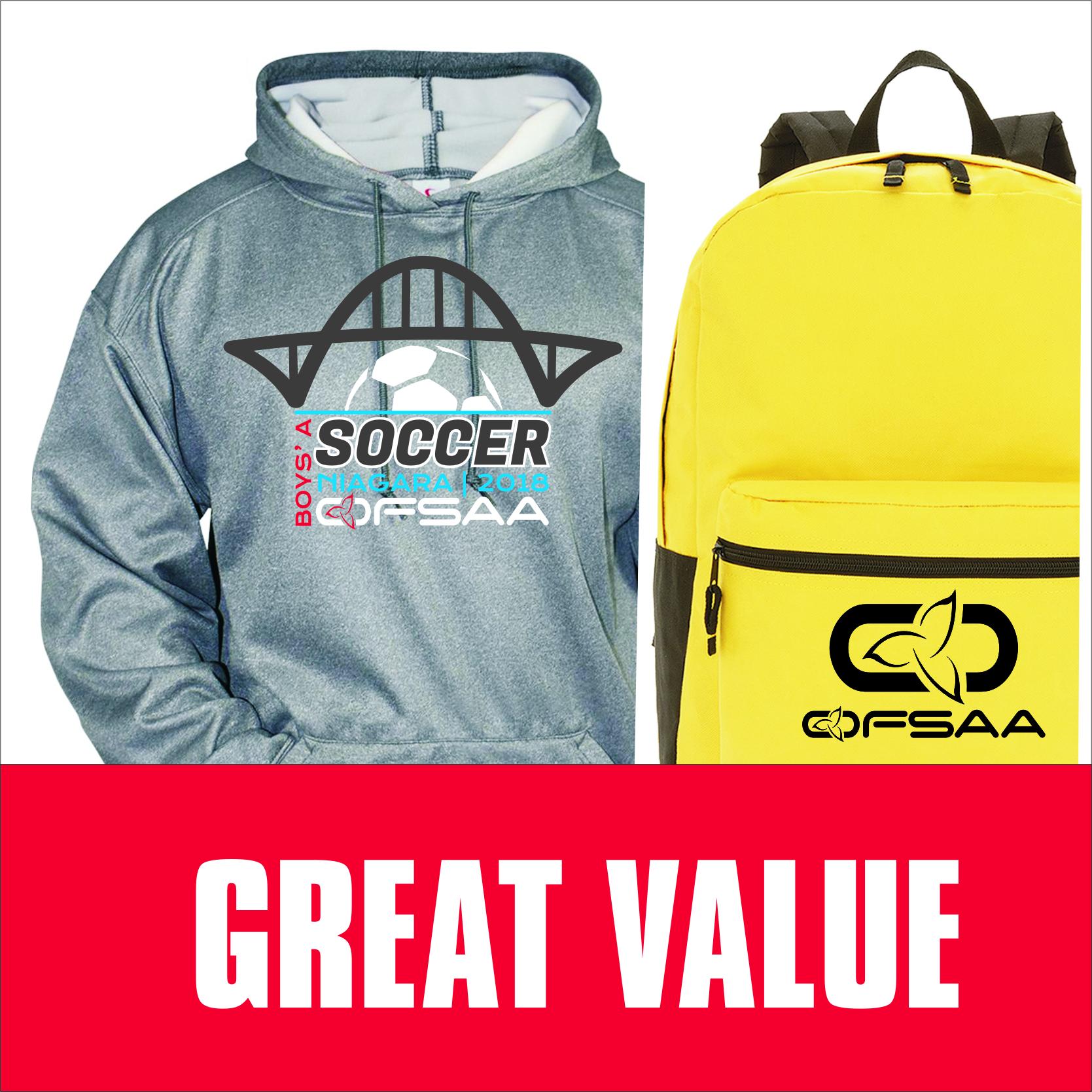 2018 Boys A Soccer Hoodie Bag bundle.jpg