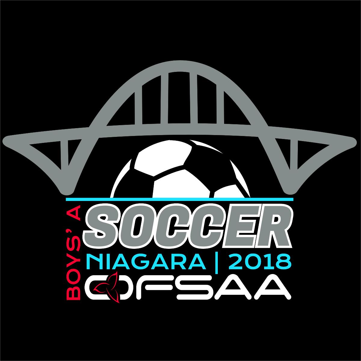 2018 Boys A Soccer Logo black.jpg