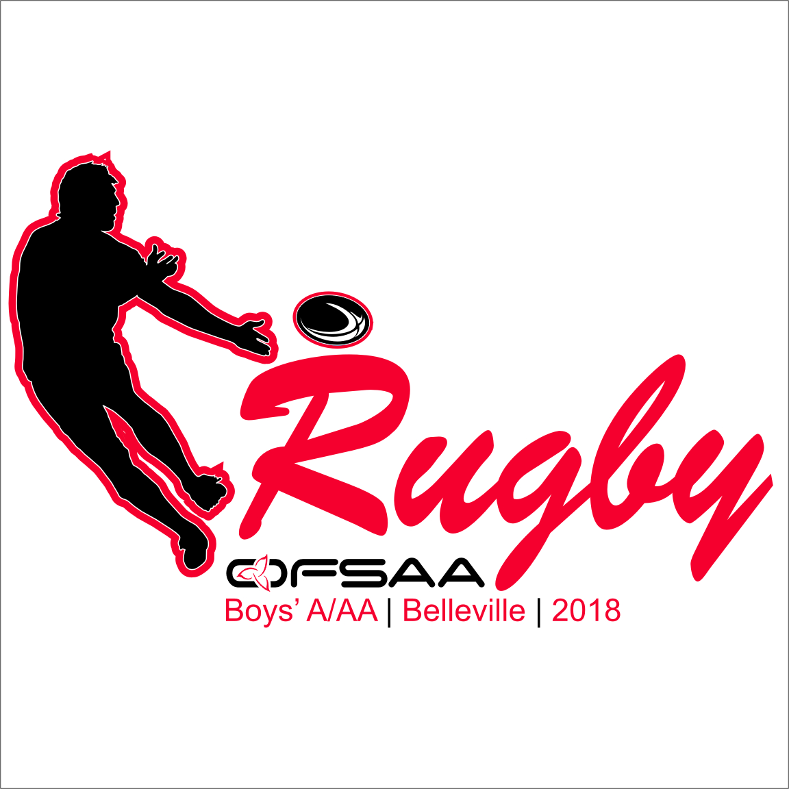 2018 Boys A AA Rugby Logo white.jpg
