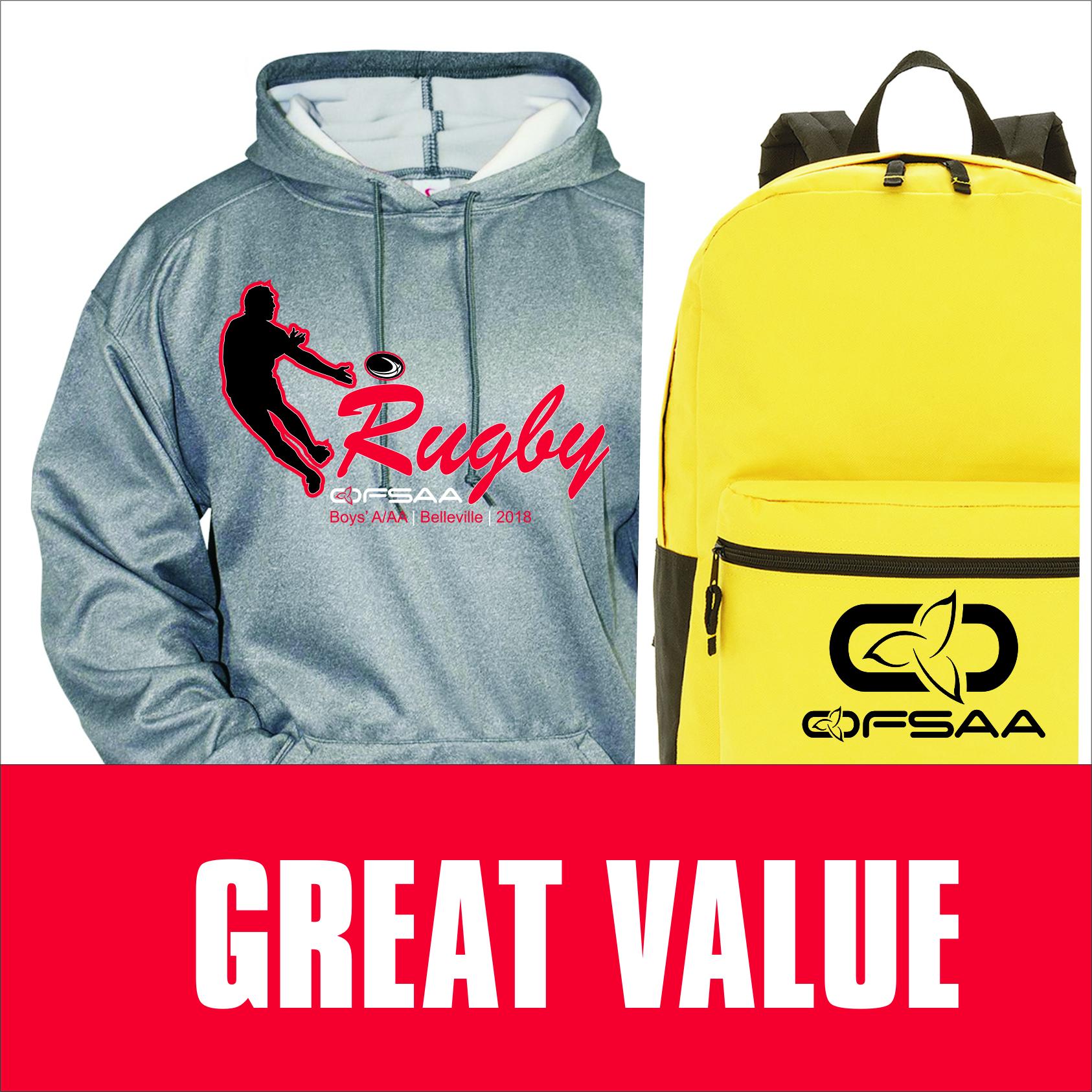 2018 Boys A AA Rugby Bag bundle.jpg