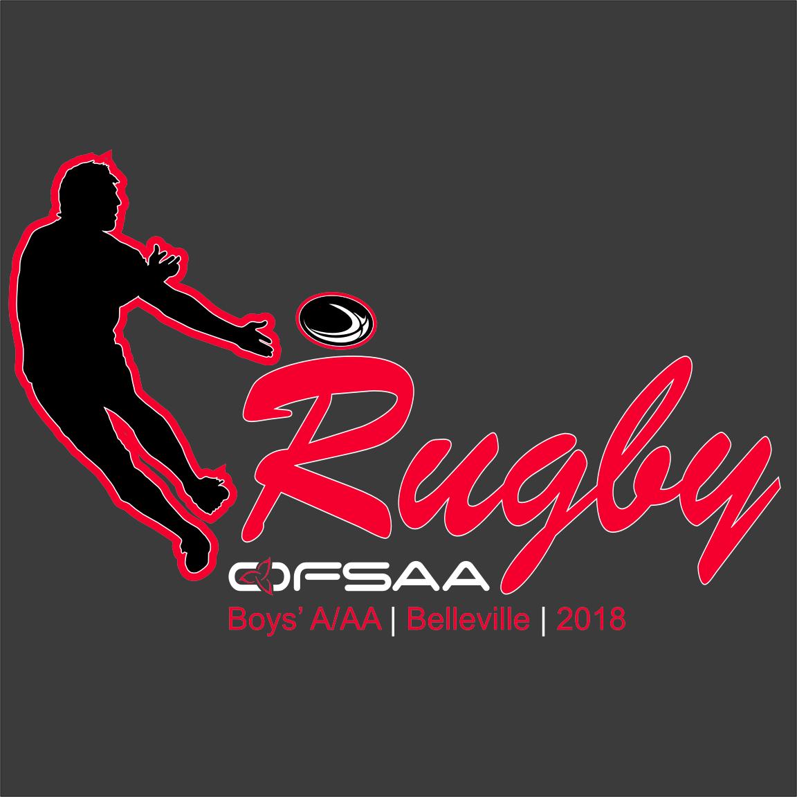 2018 Boys A AA Rugby grey.jpg