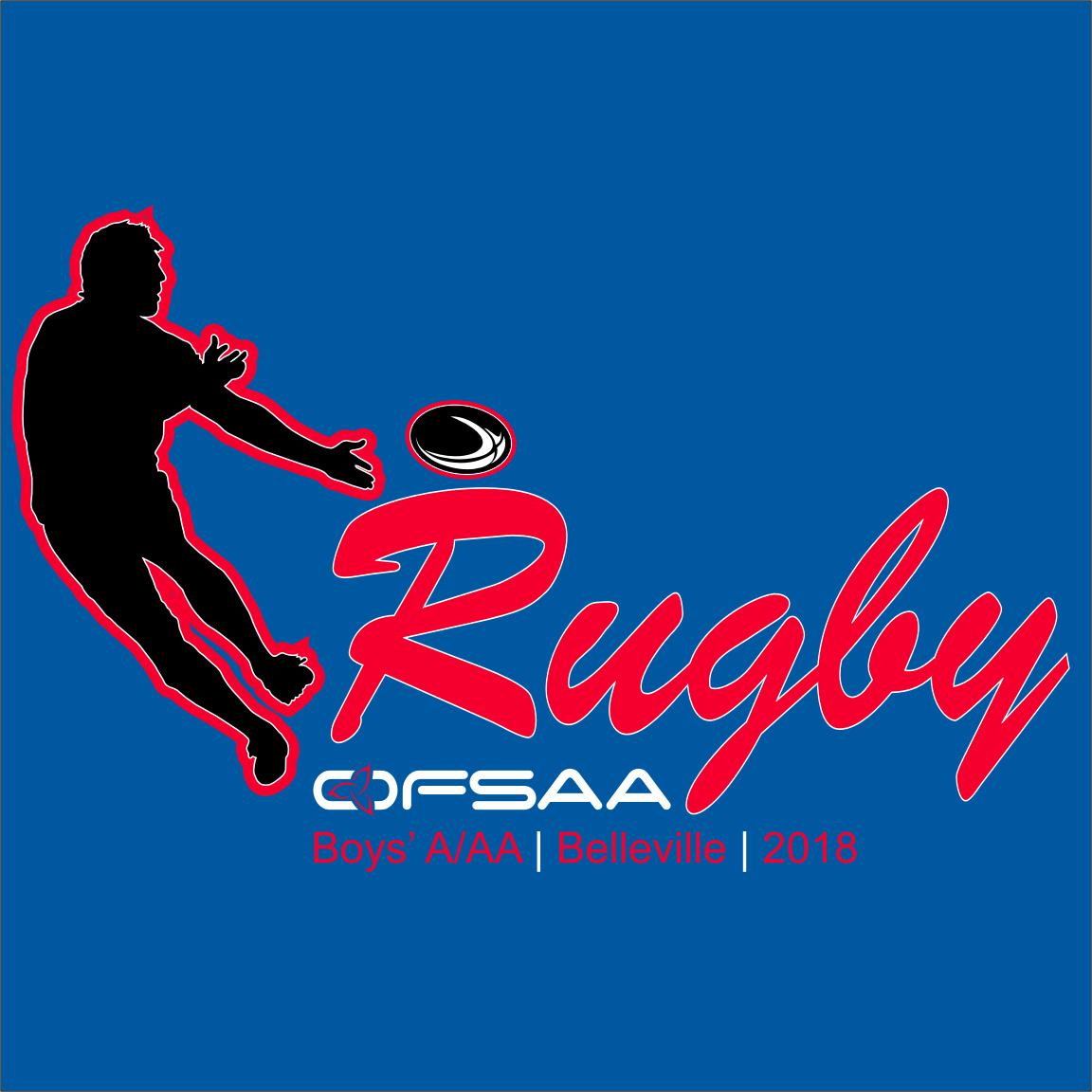 2018 Boys A AA Rugby Logo blue.jpg