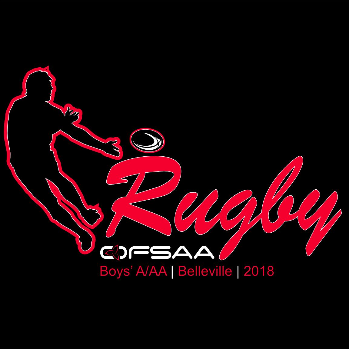 2018 Boys A AA Rugby Logo black.jpg
