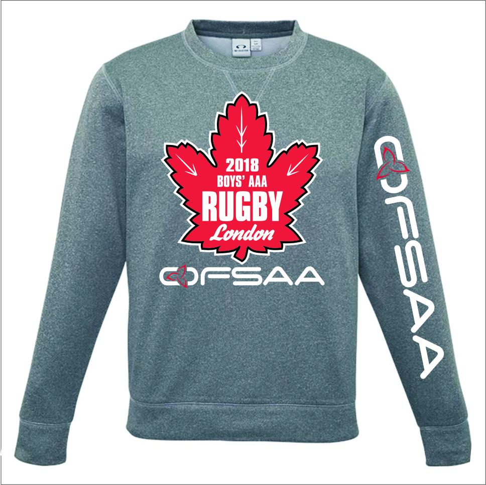 2018 Boys AAA Rugby Crew Single.jpg