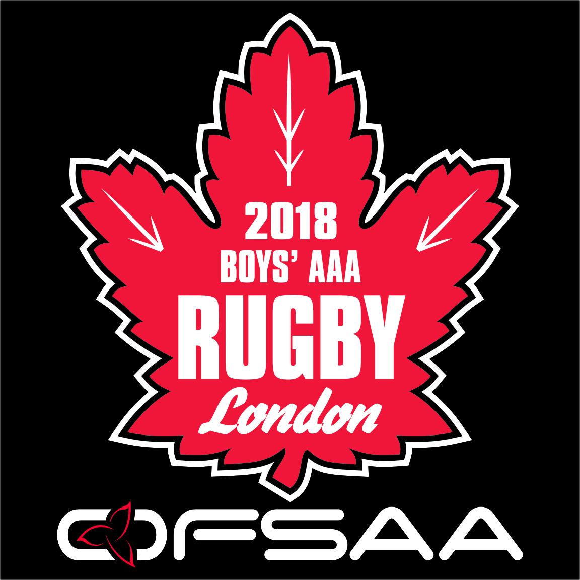 2018 Boys AAA Rugby Logo black.jpg