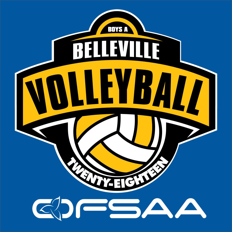 2018 Boys A Volleyball logo blue.jpg