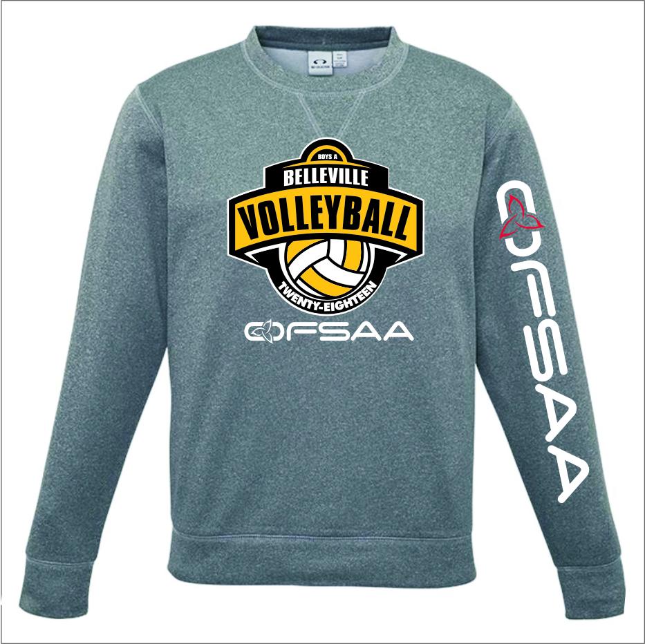 2018 Boys A Volleyball Crew single.jpg
