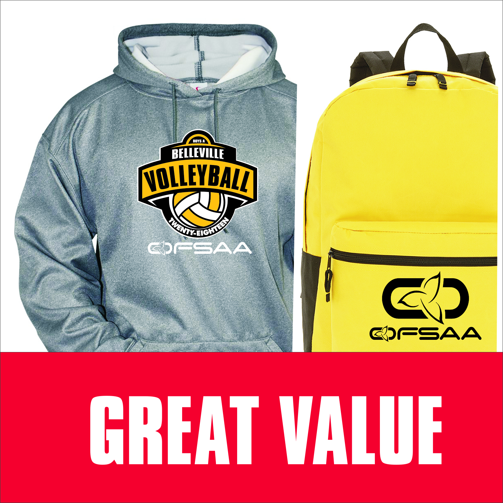 2018 Boys A Volleyball Hoodie bag bundle.jpg