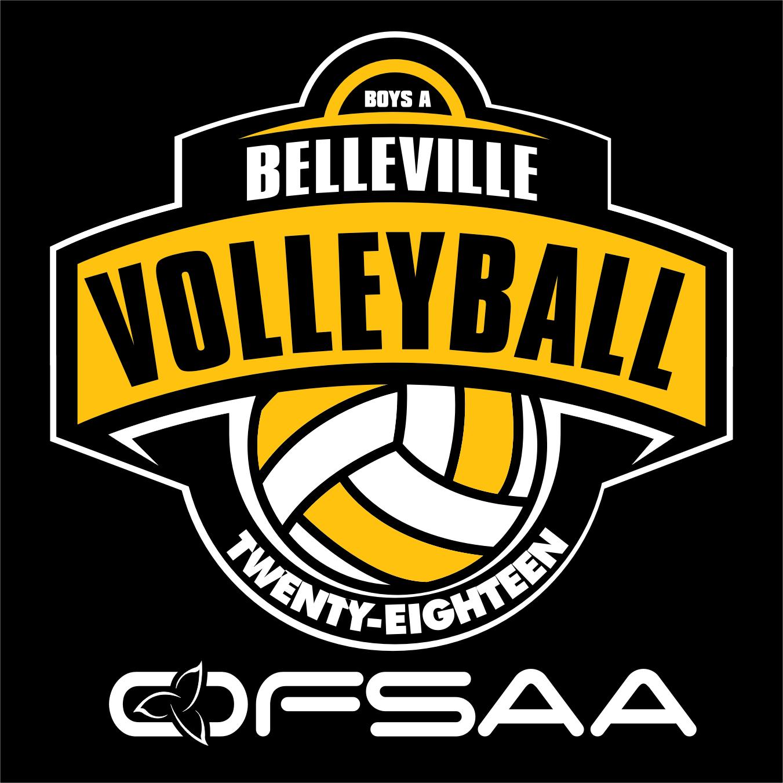 2018 Boys A Volleyball logo black.jpg