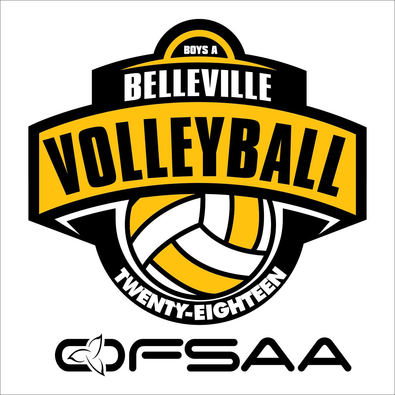 2018 Boys A Volleyball logo white.jpg