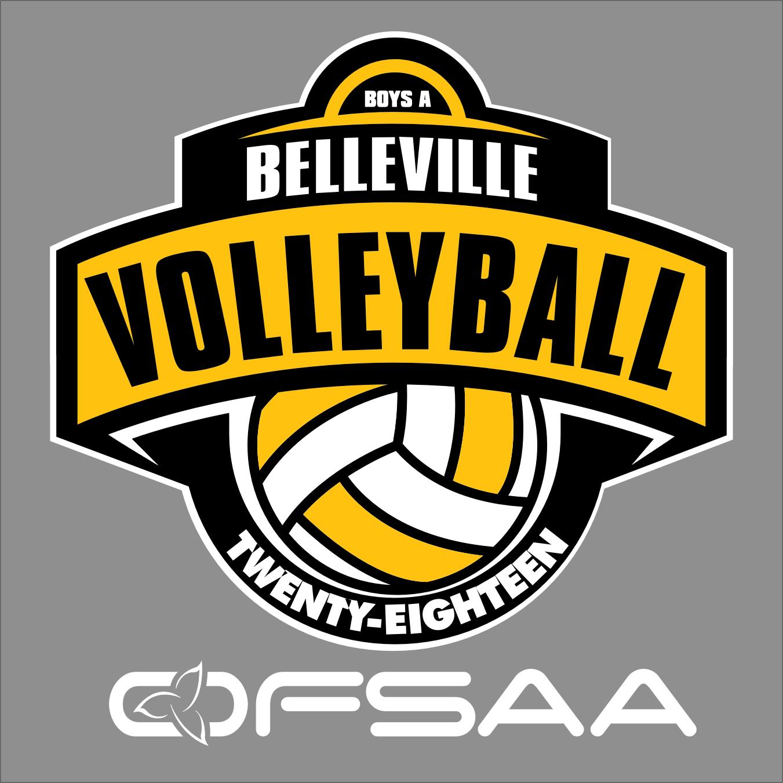 2018 Boys A Volleyball logo grey.jpg