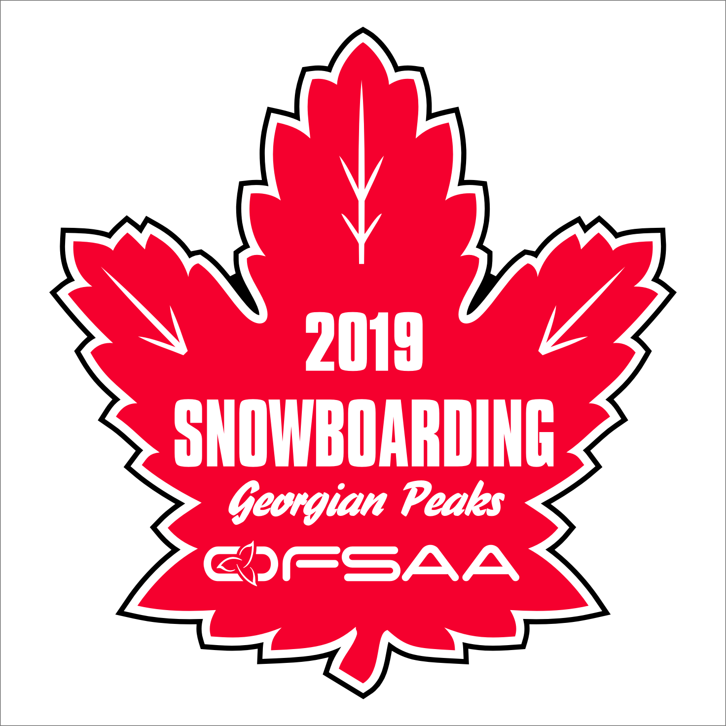 2019 Snowboarding logo white.jpg