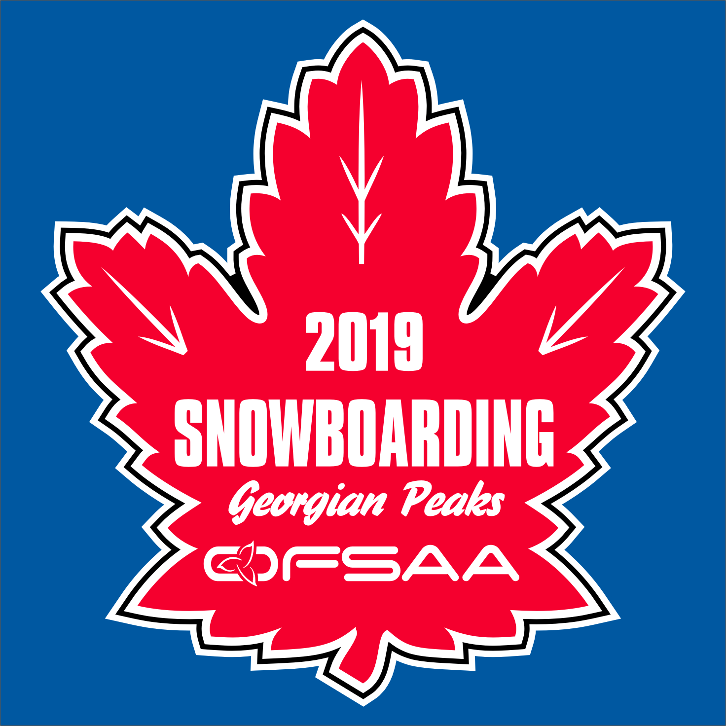 2019 Snowboarding logo blueg.jpg