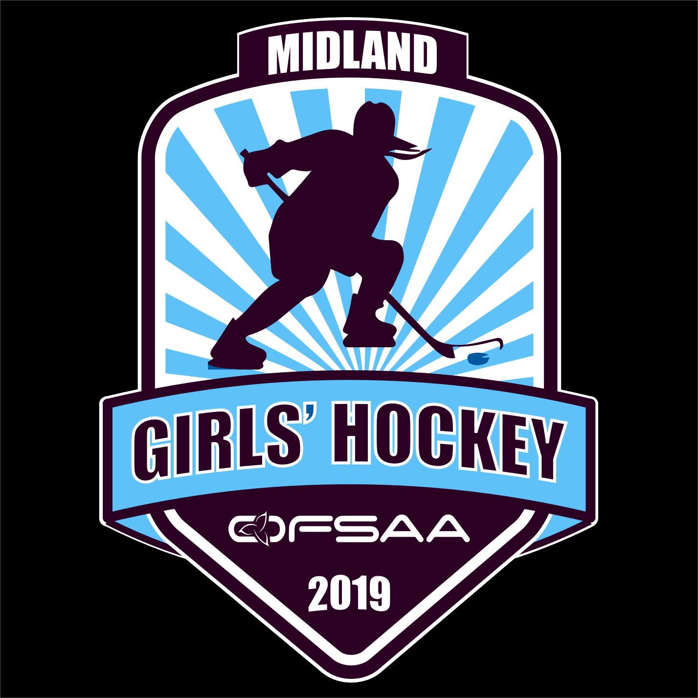 2019 Girls Hockey logo black.jpg