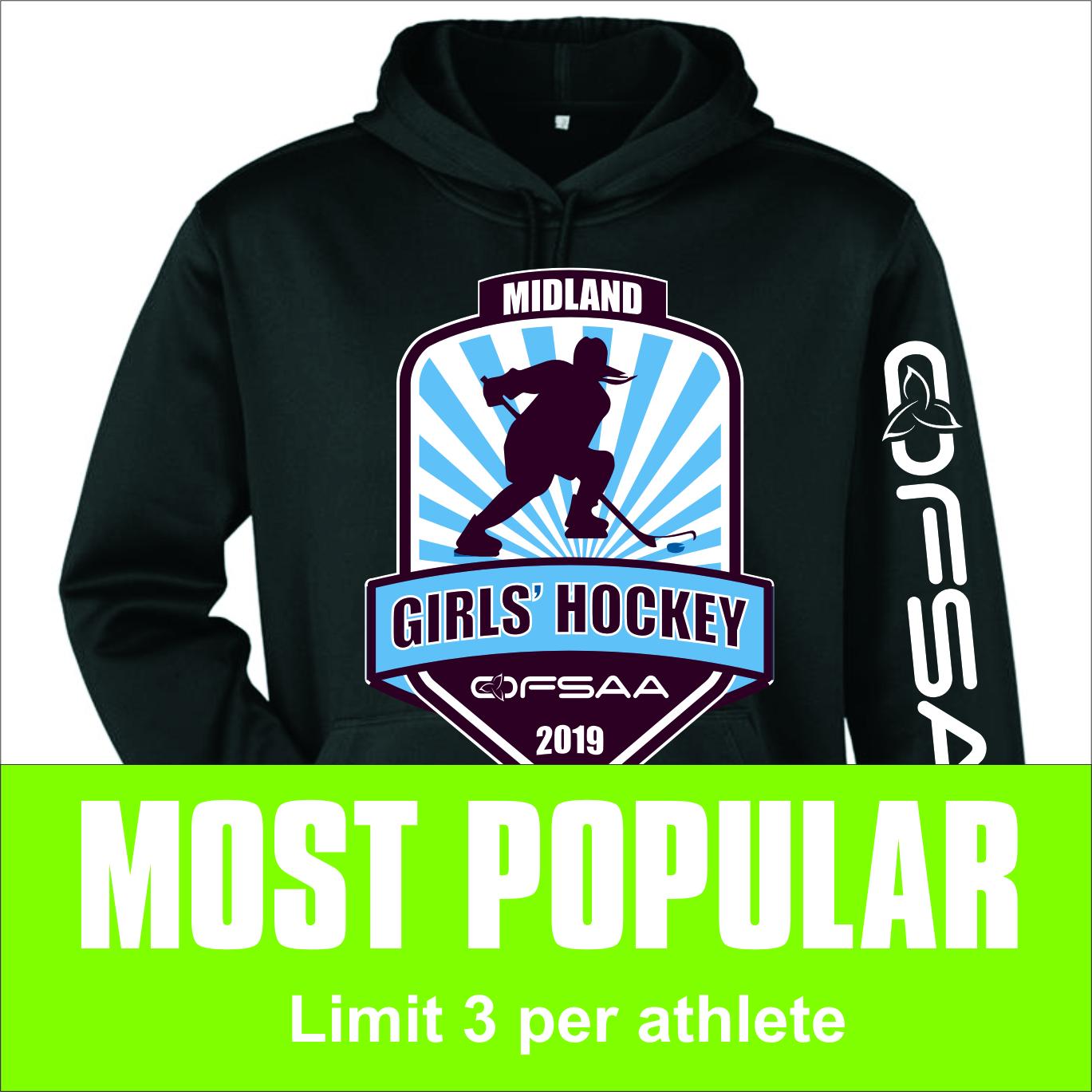 2019 Girls Hockey Hoodie black.jpg