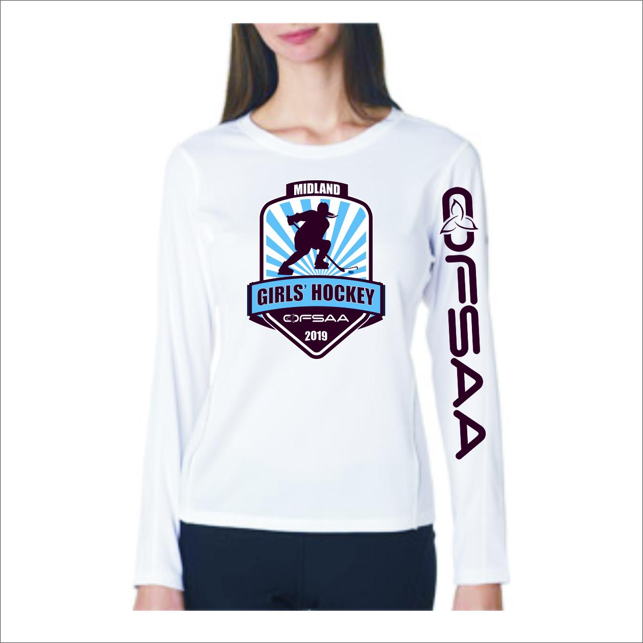 2019 Girls Hockey Women LS single.jpg