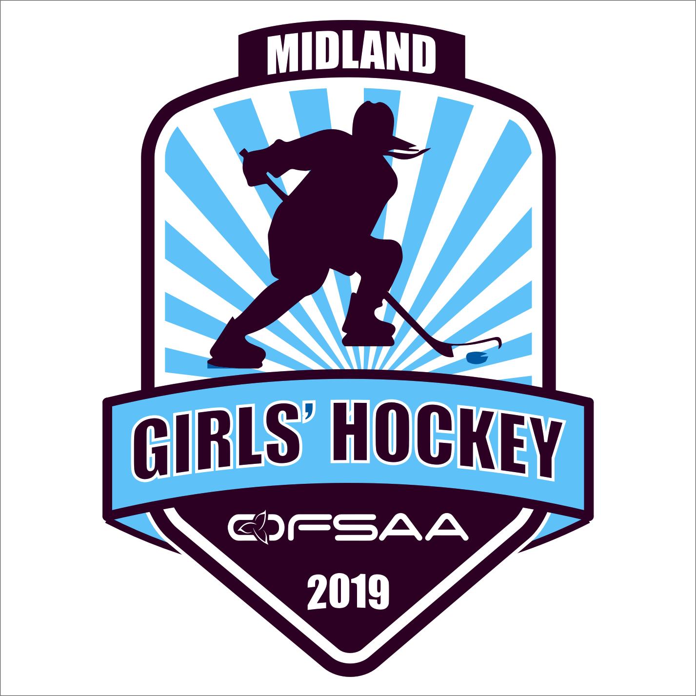 2019 Girls Hockey logo white.jpg