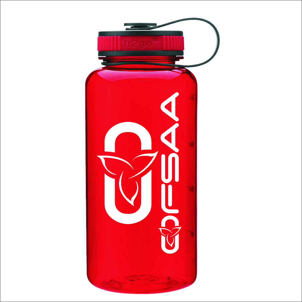 EYS Waterbottle red.jpg