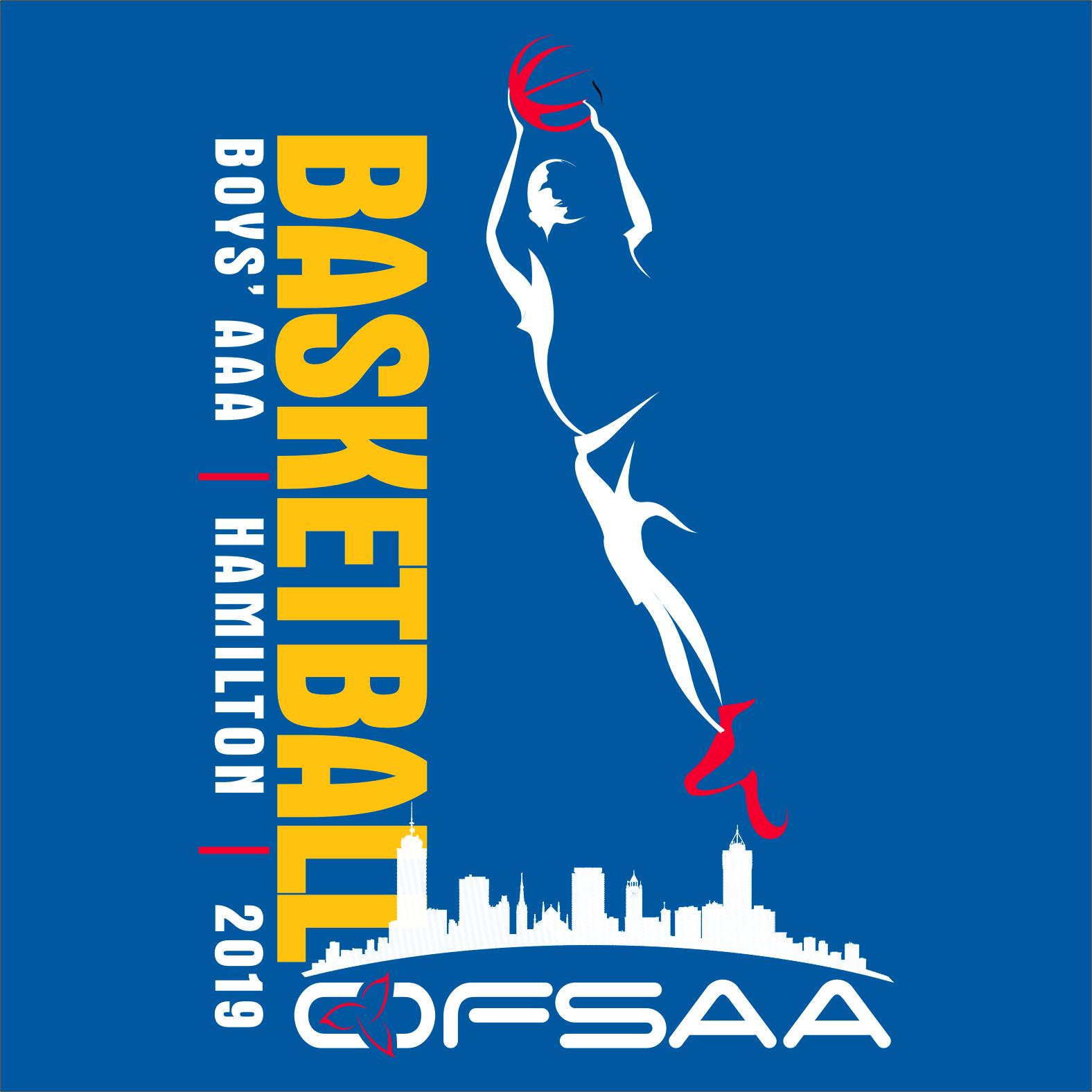 2019 Boys AAA Basketball logo blue.jpg