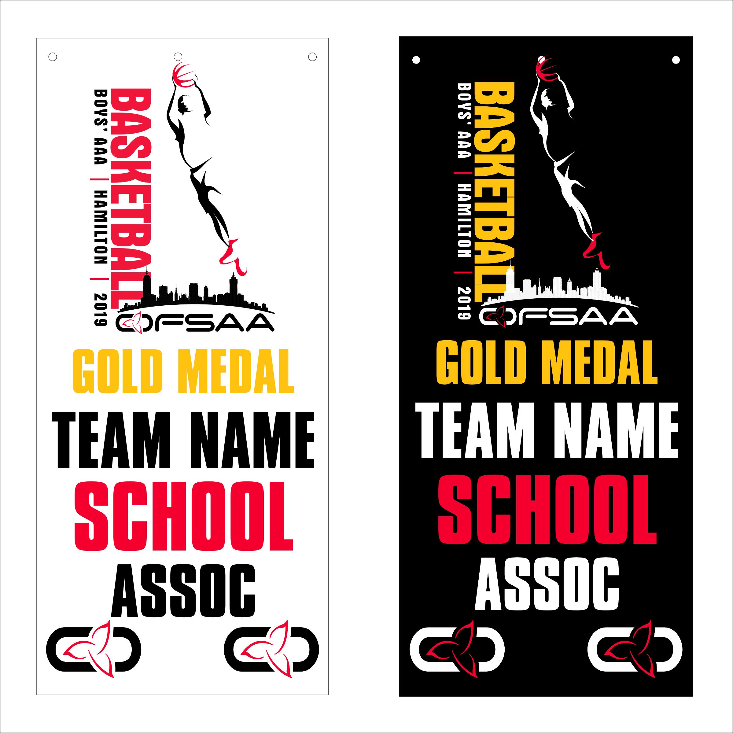 2019 Boys AAA Basketball Banner small.jpg