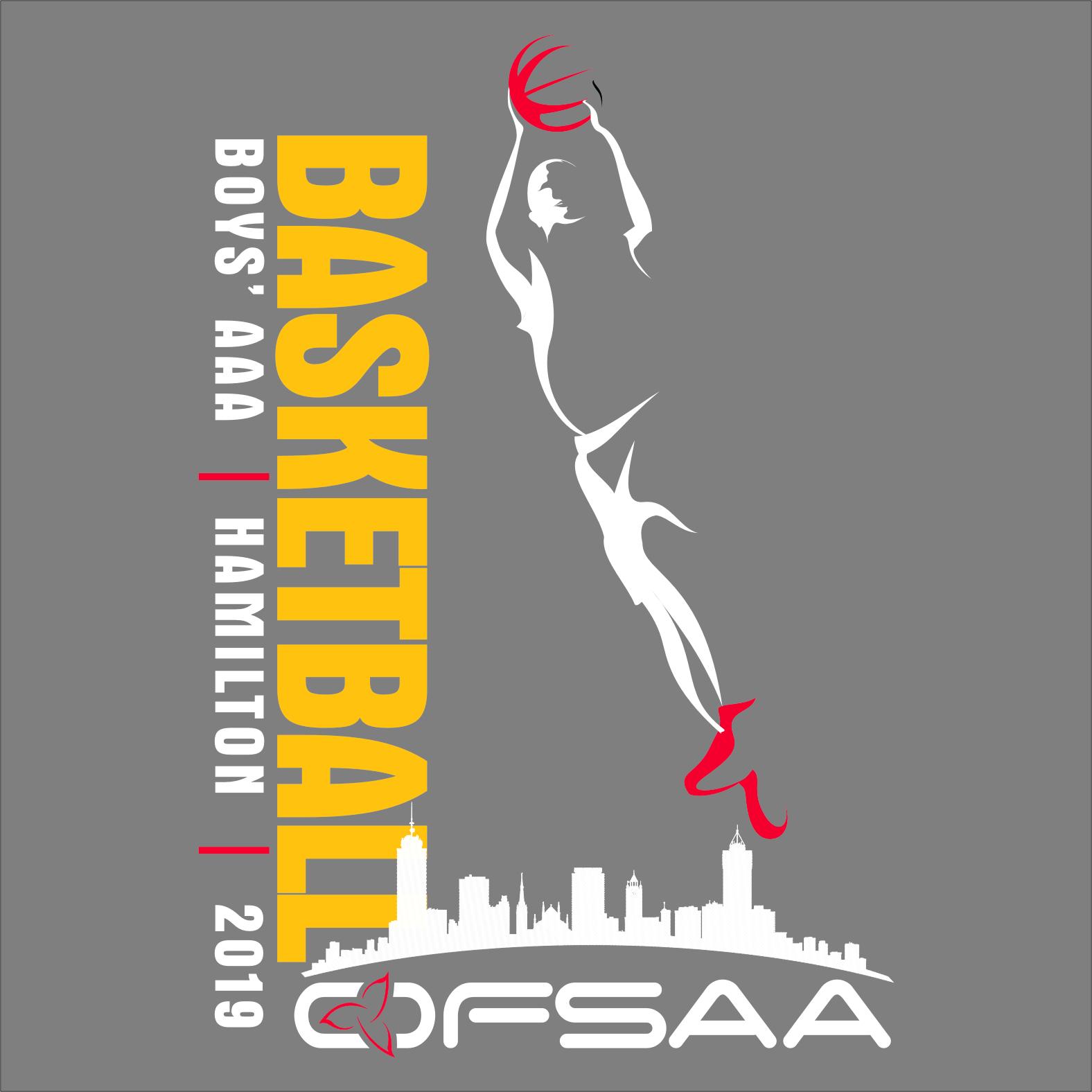 2019 Boys AAA Basketball logo grey.jpg