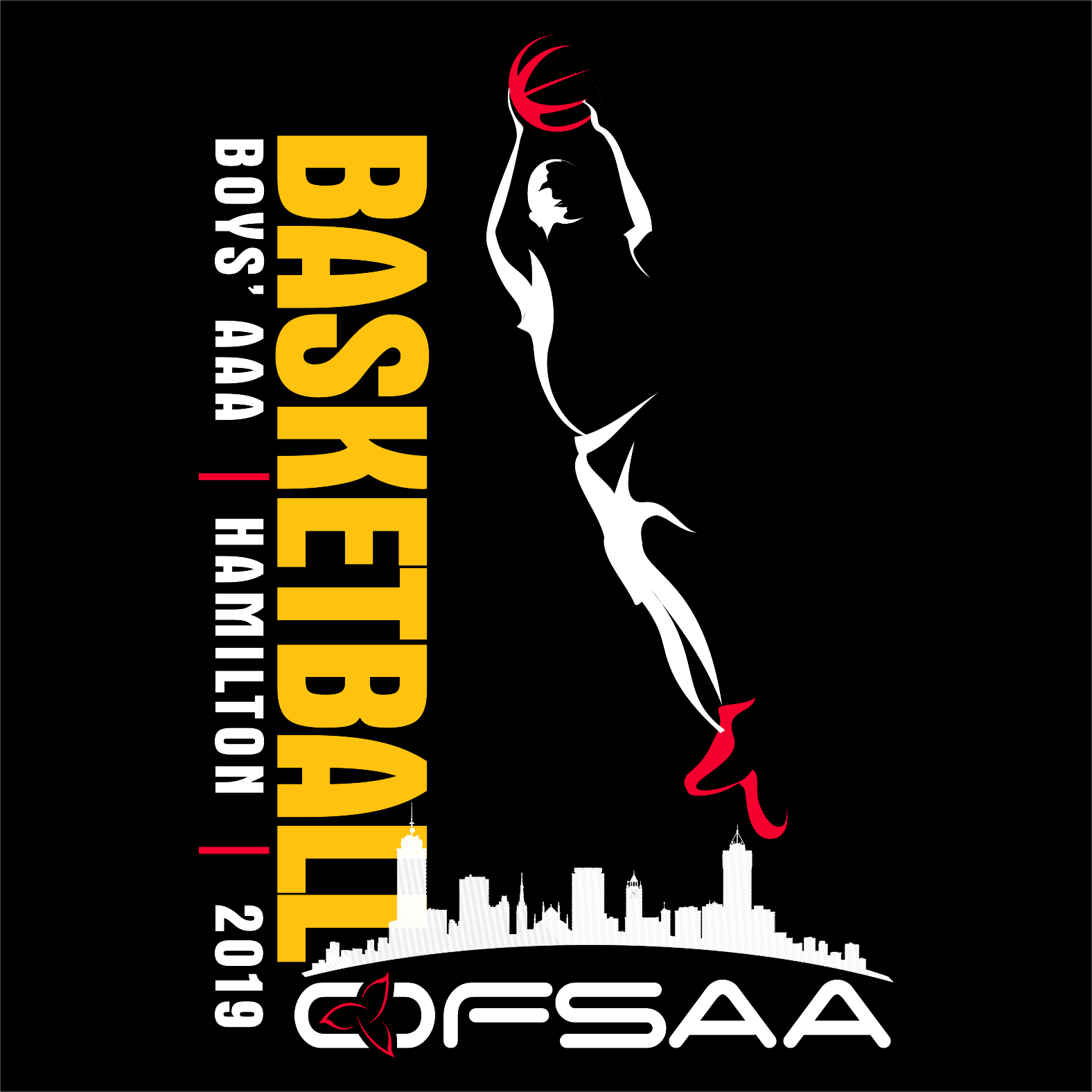 2019 Boys AAA Basketball logo black.jpg