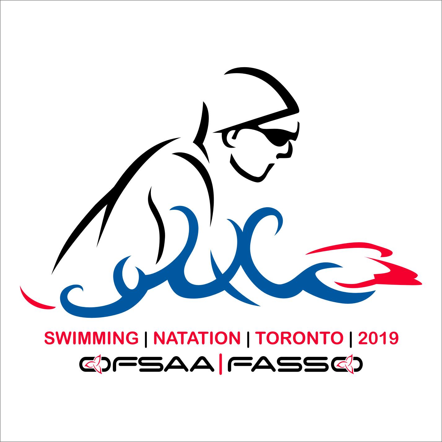 2019 Swim logo white.jpg