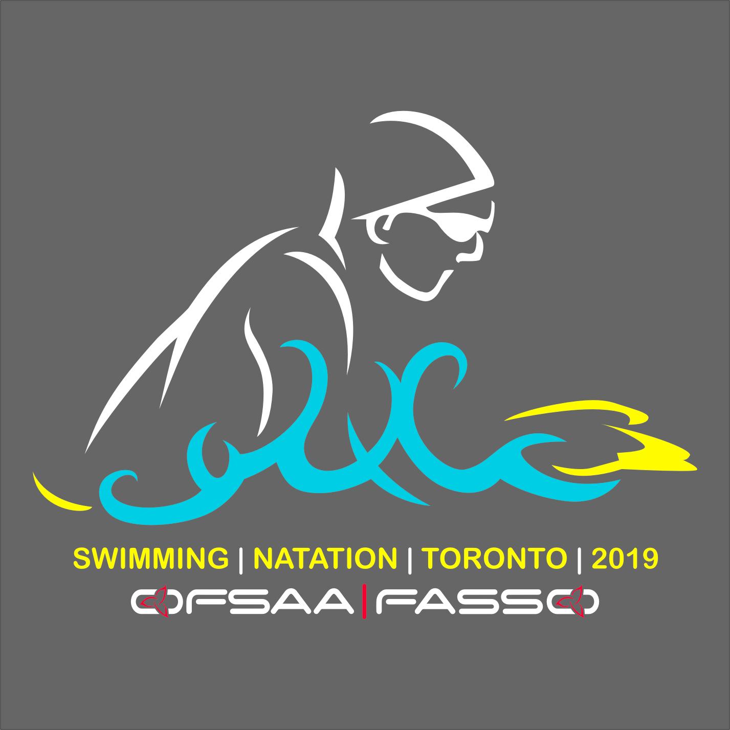 2019 Swim logo grey.jpg