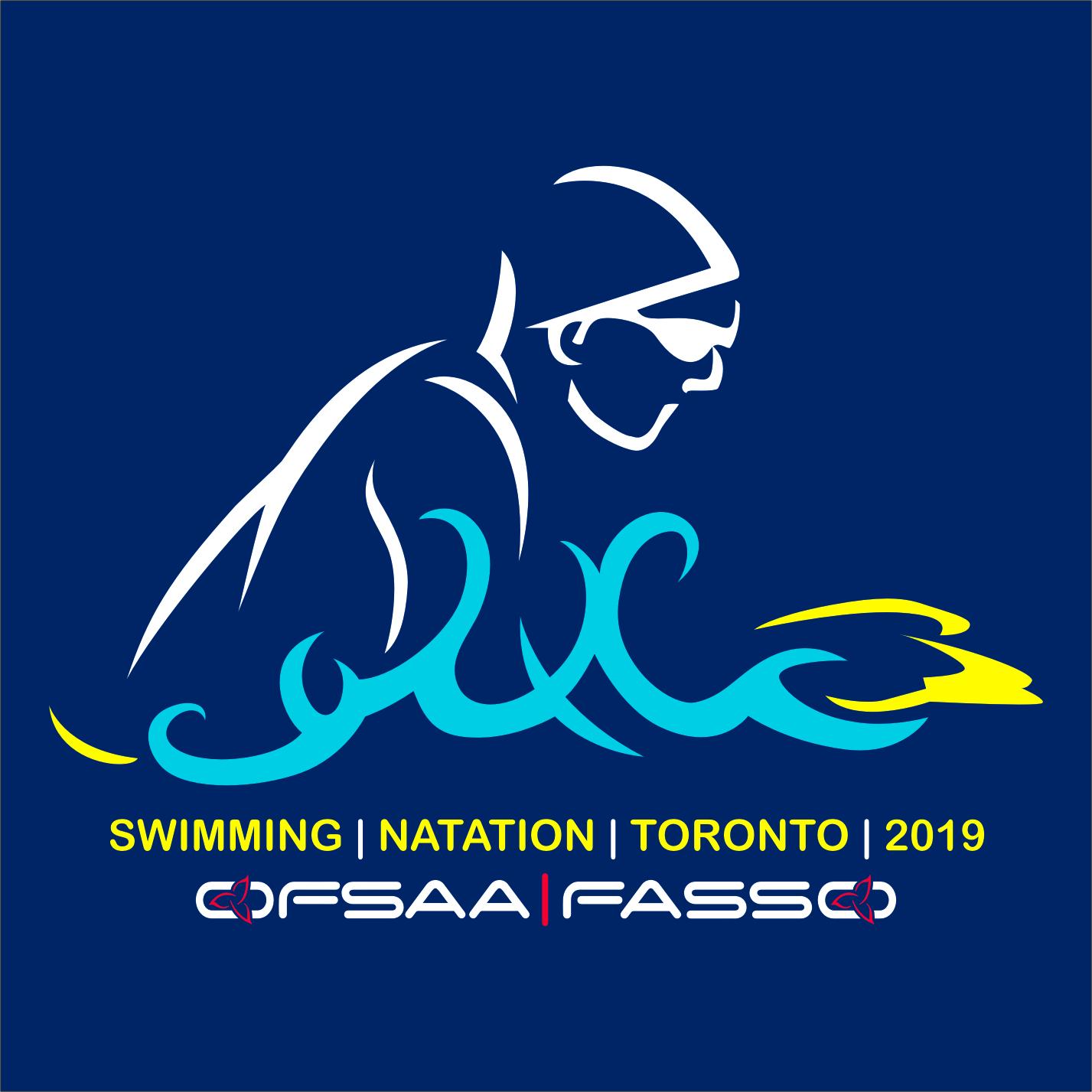 2019 Swim logo navy.jpg