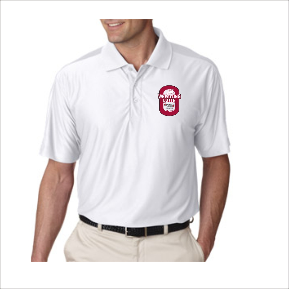 2019 Wrestling men polo single.jpg